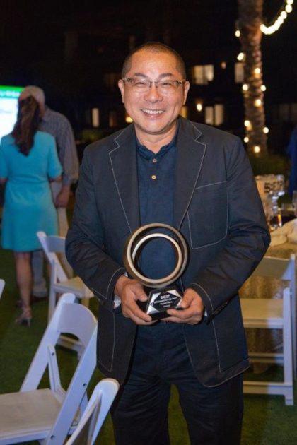 SBEMP-Awards-375_7687-420x630 Annual SBEMP Awards Lawyer Palm Springs | Orange County