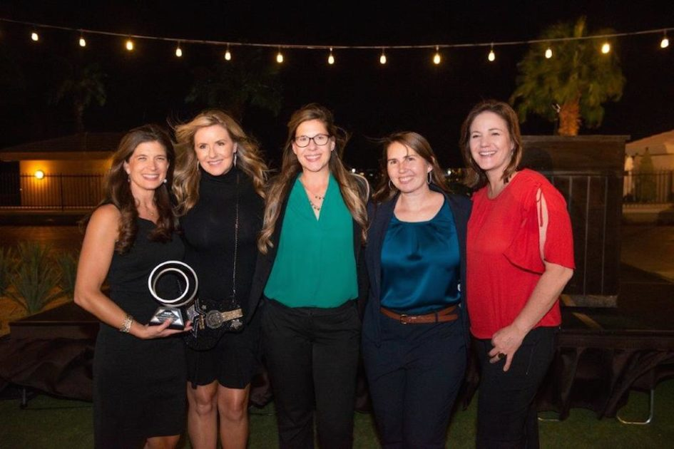 SBEMP-Awards-377_7689-945x630 Annual SBEMP Awards Lawyer Palm Springs | Orange County