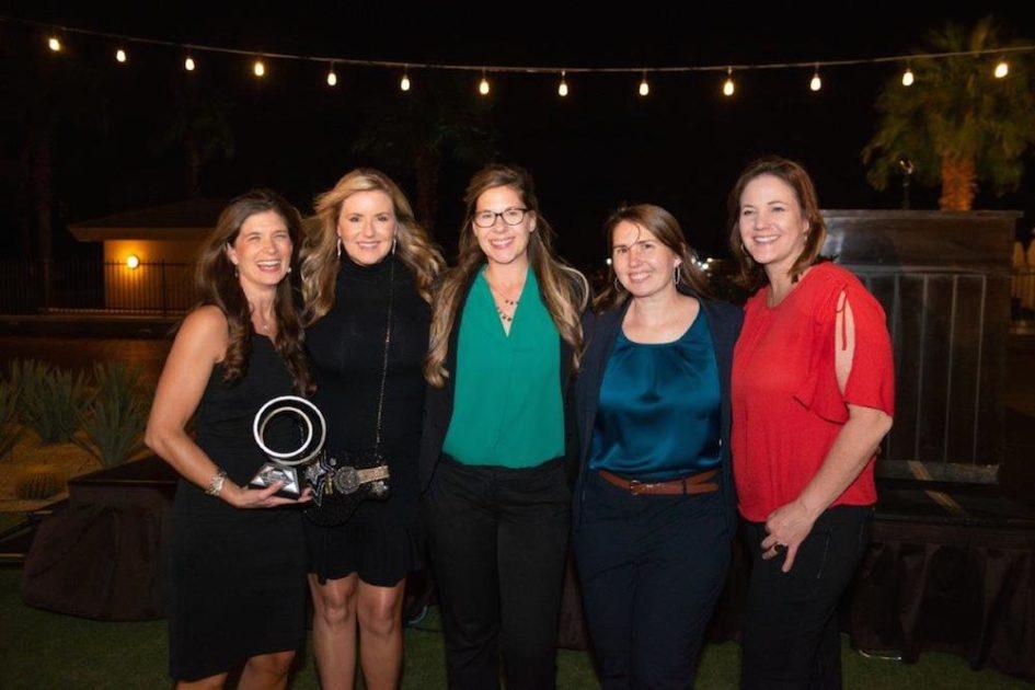 SBEMP-Awards-378_7690-945x630 Annual SBEMP Awards Lawyer Palm Springs | Orange County