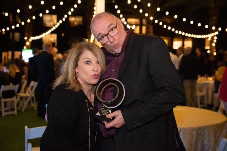 SBEMP-Awards-387_7699-945x630 Annual SBEMP Awards Lawyer Palm Springs | Orange County