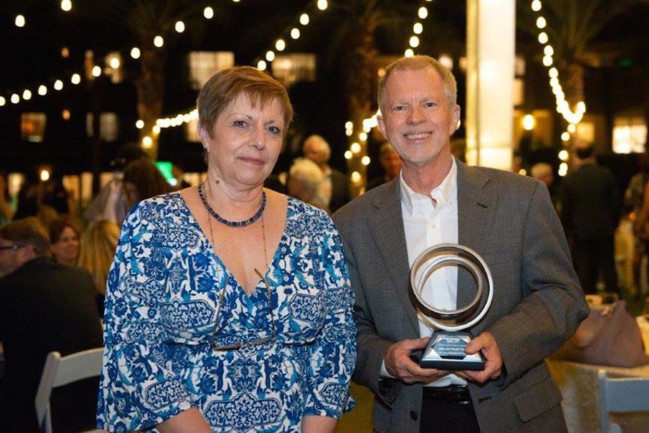 SBEMP-Awards-388_7700-945x630 Annual SBEMP Awards Lawyer Palm Springs | Orange County