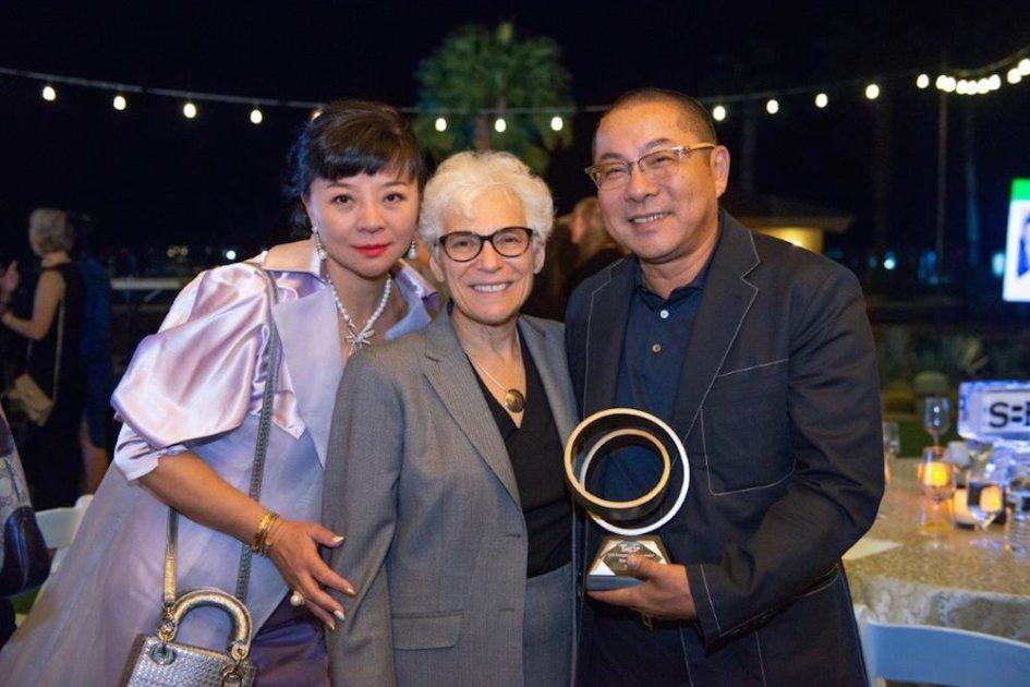 SBEMP-Awards-392_7704-945x630 Annual SBEMP Awards Lawyer Palm Springs | Orange County