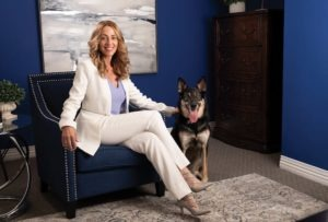valerie powers smith 300x203 - Valerie A. Powers Smith: Vision 2019 | Palm Springs CA Lawyer