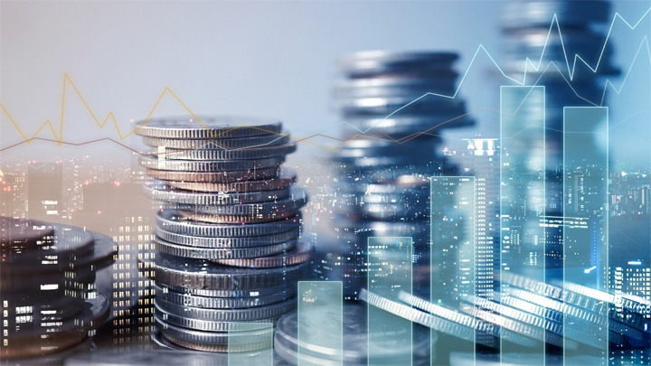 What is Private Equity Law?