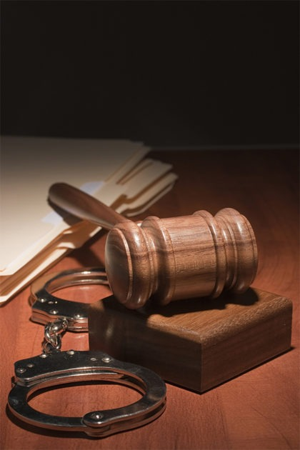 What is Procedural Law?
