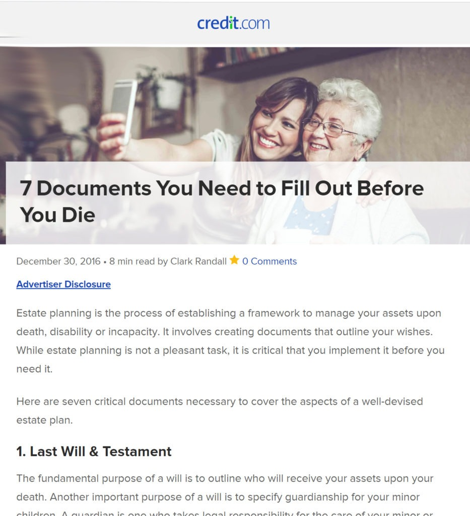 Estate-Planning-Things-to-Do-Before-You-Die-933x1024 Estate Planning: Things to Do Before You Die Lawyer Palm Springs | Orange County