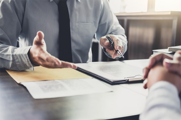 Tax Law - What is Tax Law? | Palm Springs CA Lawyer