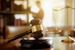 What is the Average Payout for Personal Injury Lawsuits?