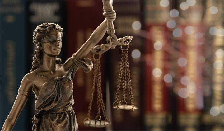 Civil Litigation Law