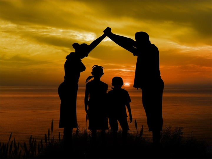 Family Law Attorney Advice: Adoptions