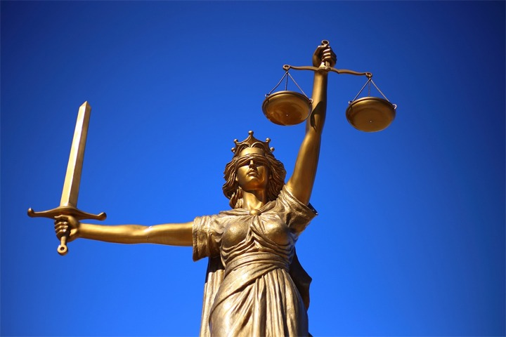 Civil Litigation Lawyers in Rancho Cucamonga & Inland Empire