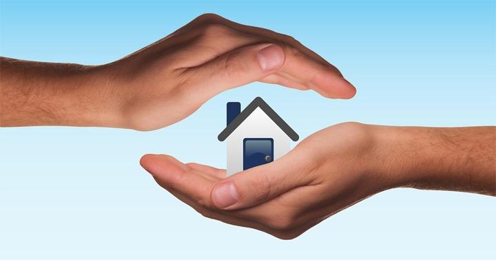 ValuationAndDistribution Of PropertyLaw