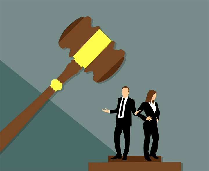 Family Law Attorney Advice: Post JudgmentEnforcement Issues