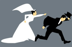 Family Law Attorney Advice: Divorce Proceedings, Including High-Net-Worth, High-Profile/CelebrityAndHigh-Conflict Matters
