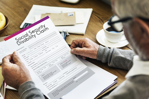 Get a Lawyer's Help to Apply For Social Security Disability Benefits