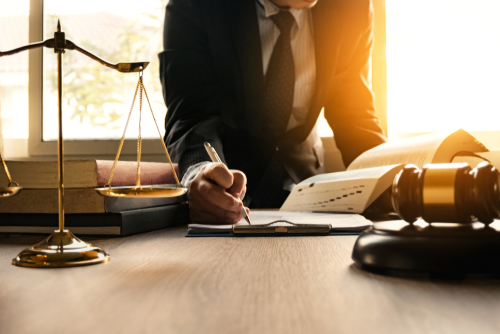 How To Choose The Best Costa Mesa Area Law Firm