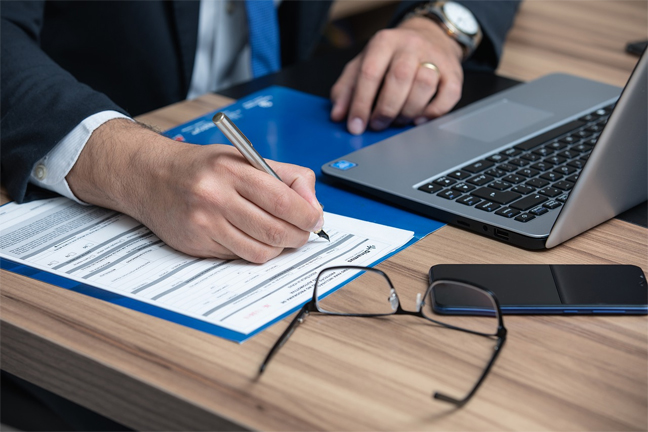 Small Business Lawyers – Affordable Legal Plans
