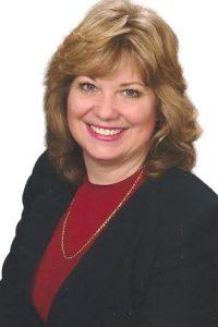 Nancy R. Tragarz