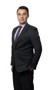 Ryan Quadrel